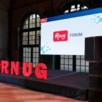 2019.10.10_Конференция_RNUG-1