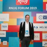2019.10.10_Конференция_RNUG-217